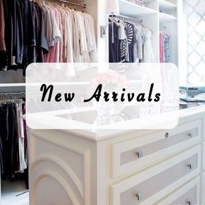 Accessories - 🌟New Arrivals 🌟 I add new things every day!